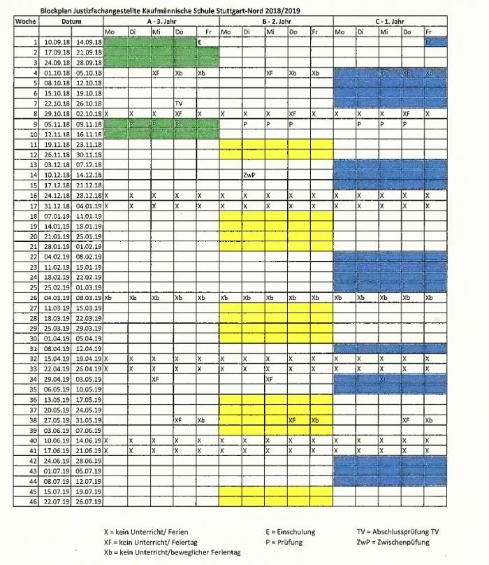 Blockplan_Justizfachangestellte18_19_KSN
