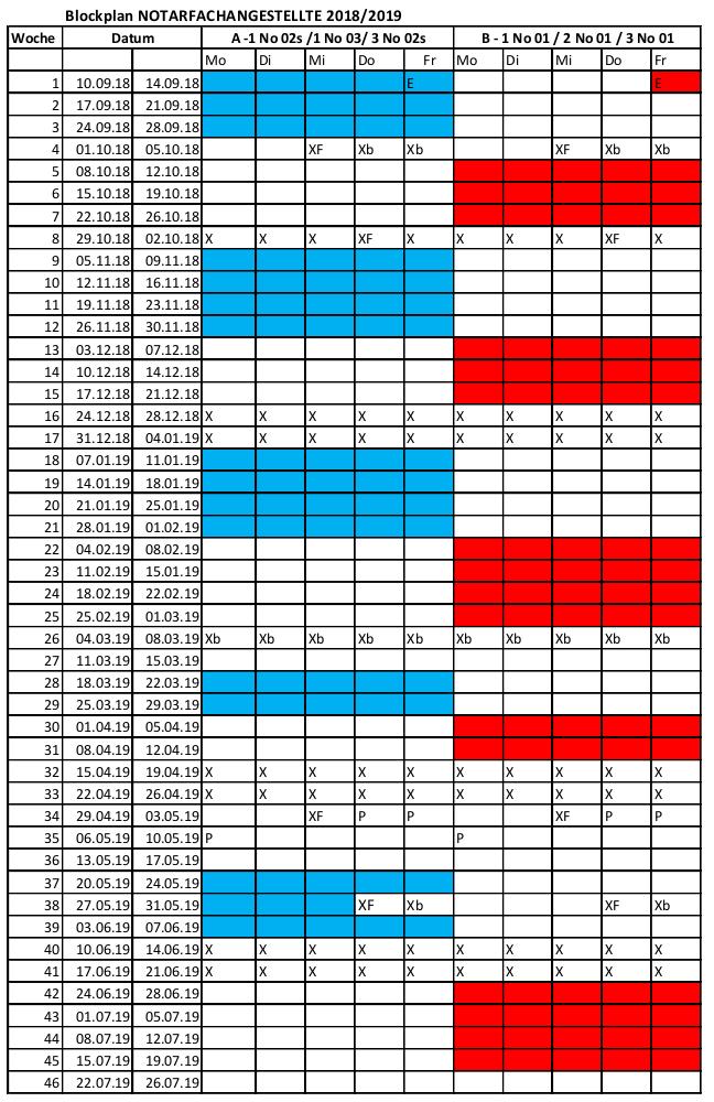 Blockplan_NO18_19_2018_11_12