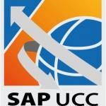 SAP UCC Logo