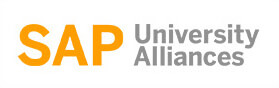 Logo SAP University Alliances
