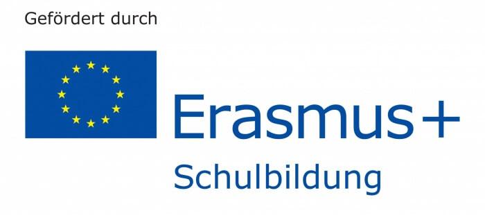 Erasmusgefoerdert_rgb-1