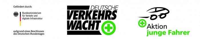2015_DVW_Logoreihe_AjF