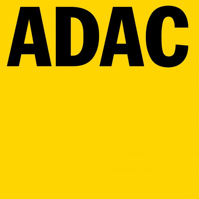 ADAC 2cN
