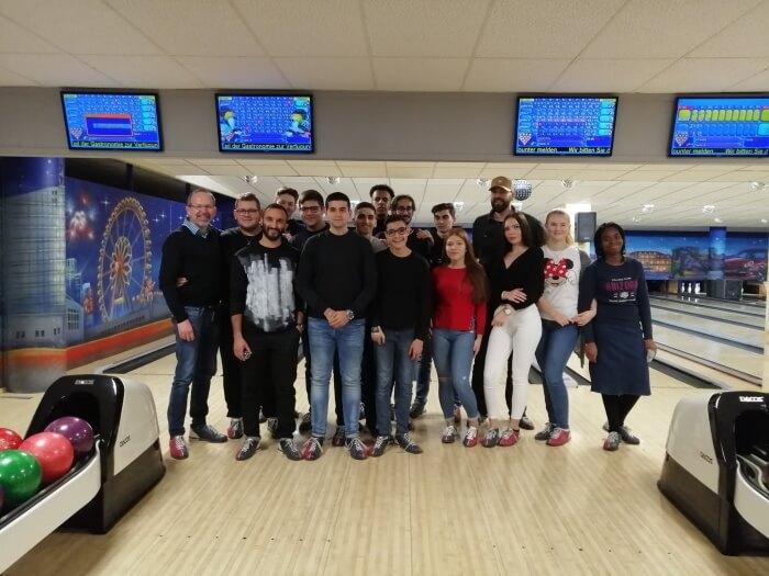 bowling0