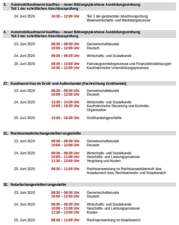 BS_pruefungsermine_2020_1