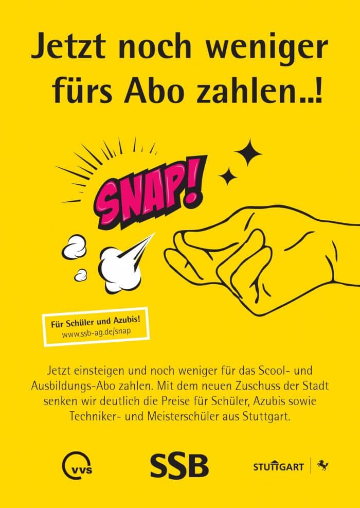 Scool_Ausbildungs-Abo_Plakat