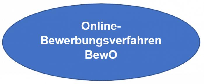 bewo-button