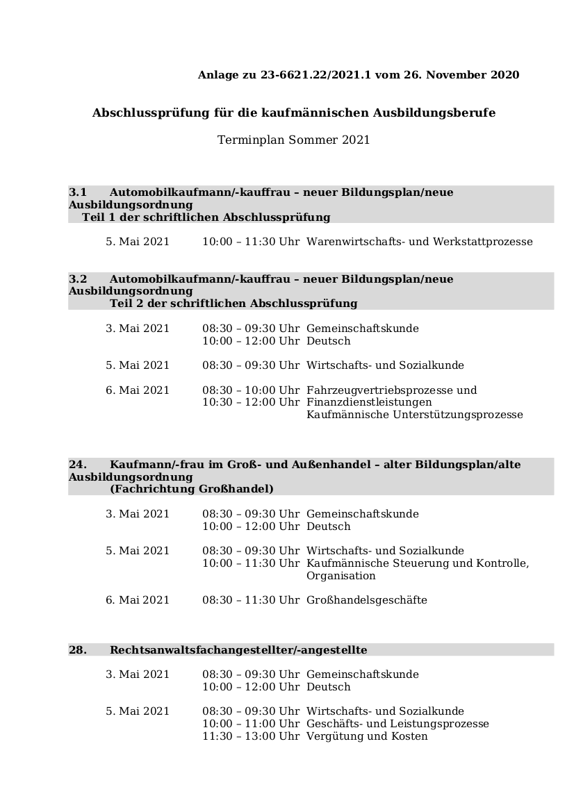Terminplan_Prüfung_2021_KSN-BS1