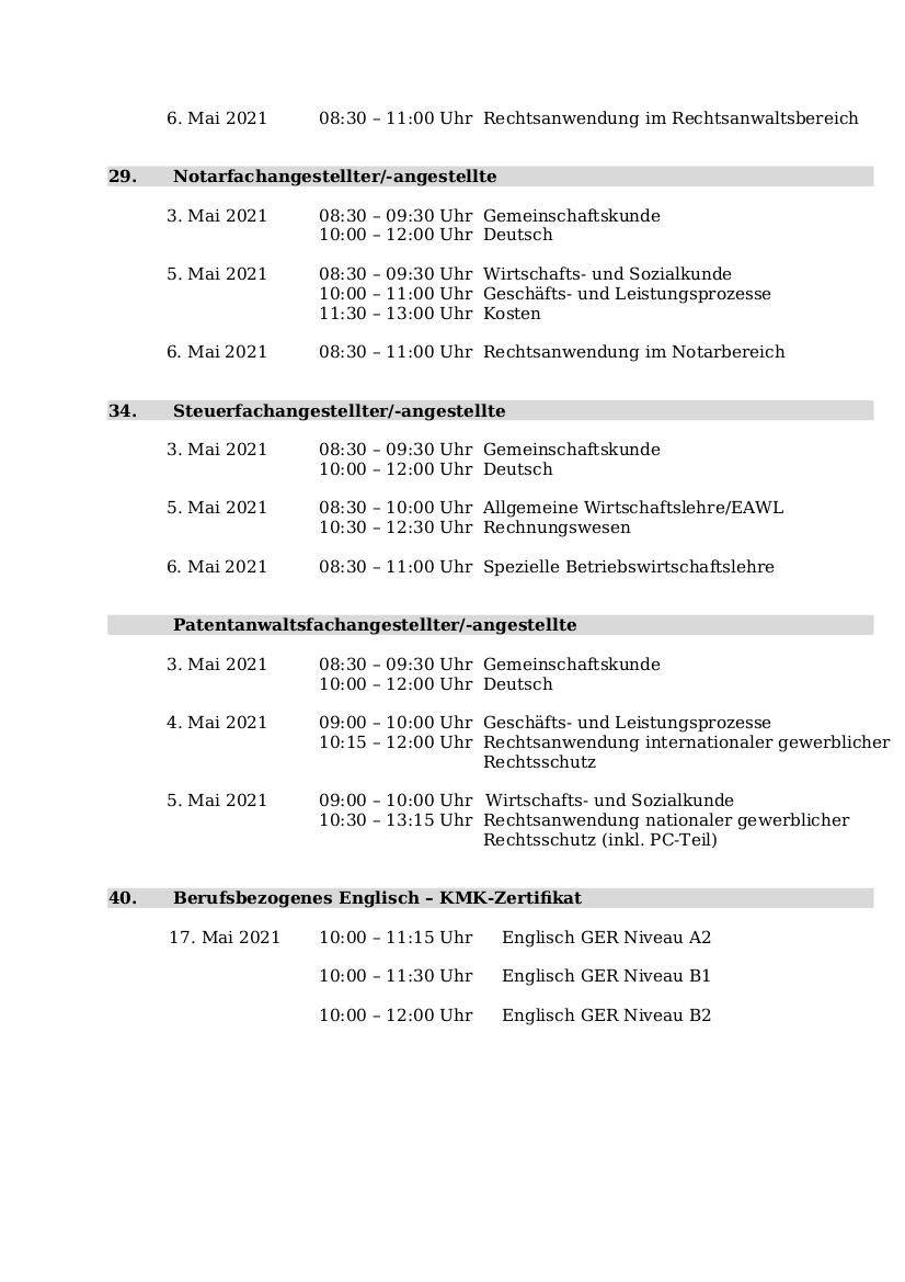 Terminplan_Prüfung_2021_KSN-BS2